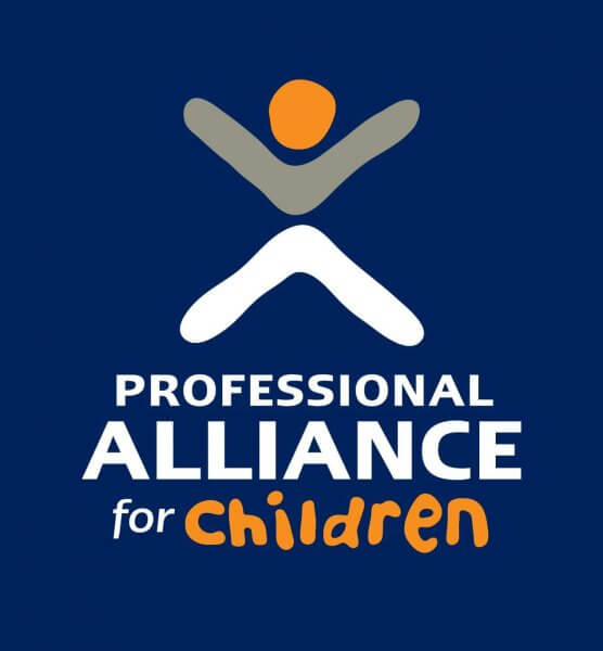 Professional Alliance for Children