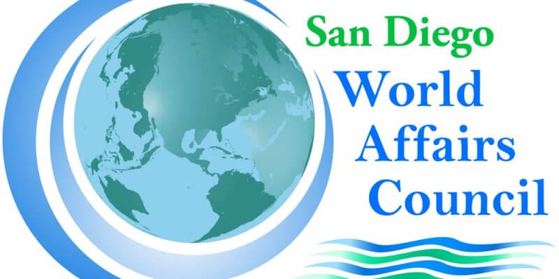 San Diego World Affairs